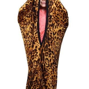 Leopard Body Socks.jpg