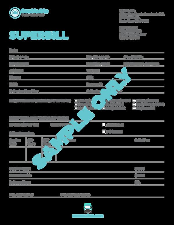 SAMPLE_SUPERBILL.png