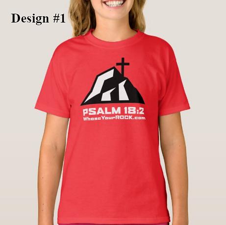 Design #1.png