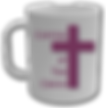 Coffee at the Cross Logo.png
