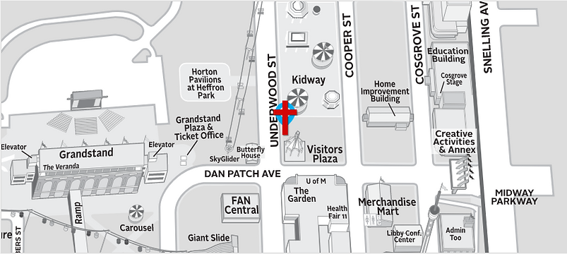 Location with Red Cross Marker.PNG