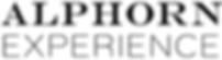 Alphorn Experience