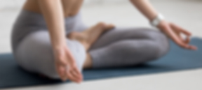 Fitness classes, yogo, pilates Loch Torridon Community Centre