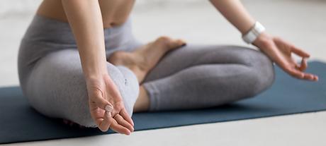 aulas de yoga hatha yoga