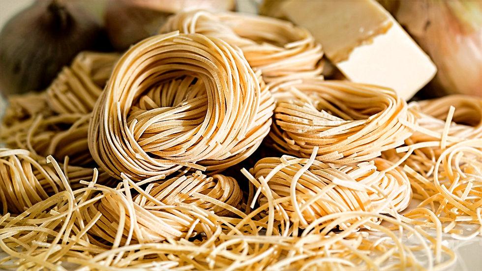 spaghetti_edited_edited.jpg