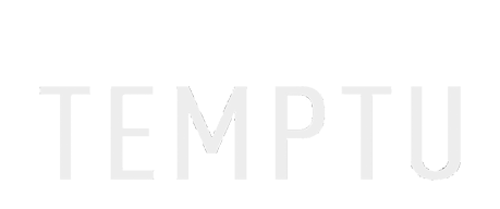 Temptu-Airbrush-System-Logo-1024x310.png