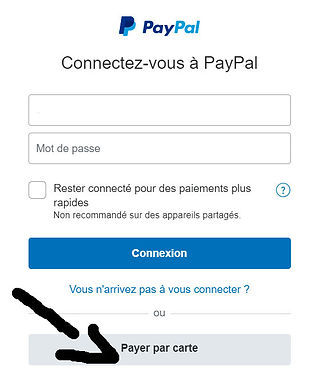 page-paypal.jpg