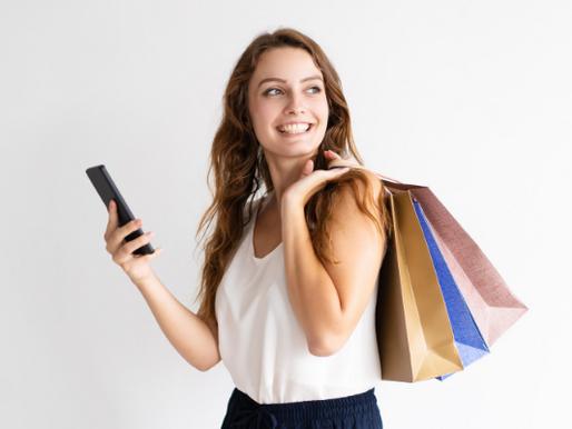 O papel da mulher no comportamento de consumo dos brasileiros