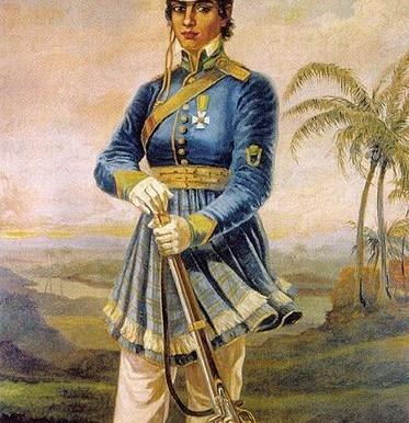 O empreendedorismo da mulher brasileira tem muita história
