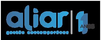 Logo Aliar