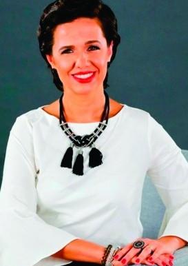 Diálogos Aliar: Entrevista Exclusiva com Patricia Palermo