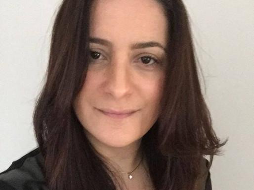 Diálogos Aliar: com Mirian Vieira