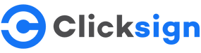 logo-clicksign-color@3x (1).png