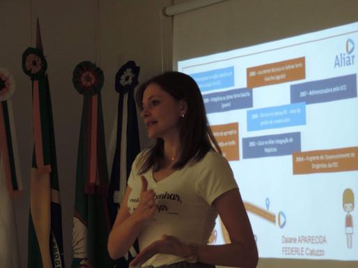 Empreendedorismo e as mulheres: uma combinação que dá certo?