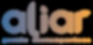 Logo_Aliar-04.png