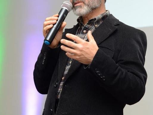 Diálogos Aliar: Conectando ideias com Paulo Goulart Alvarenga