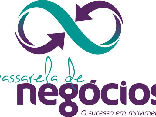 Aliar lança o projeto Passarela de Negócios