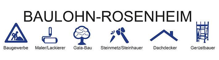 Logo Baulohn-Rosenheim Vektor.jpg