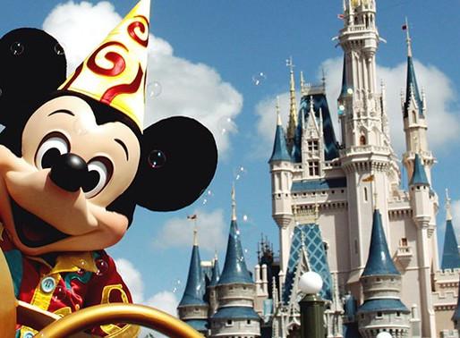 Capacitação  os conceitos Disney para excelência em atendimento e serviços chega a 7ª turma na Serra