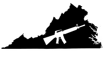 Virginia Cutout.png