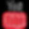 Icono Youtube