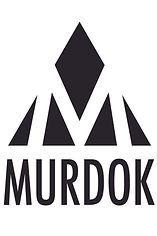 Álex Pina - tienda de ropa online Murdok