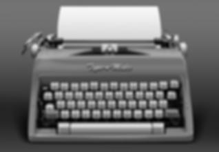 Álex Pina - Lápiz y boli menu. Accede a todos los blogs, escritos, investigaciones y novela de Álex Pina. Periodismo. Periodista. Creativo.