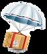 Álex Pina tienda web paquete