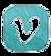 Icono vimeo