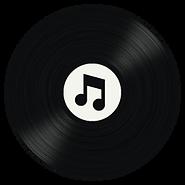 Álex Pina Música. Menú. Grupo de música. The Jack Folder. Chewing Chill. Pina089