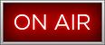 Álex Pina Radio On Air - programas de radio
