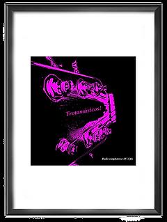 Programa radio Trotamusicos