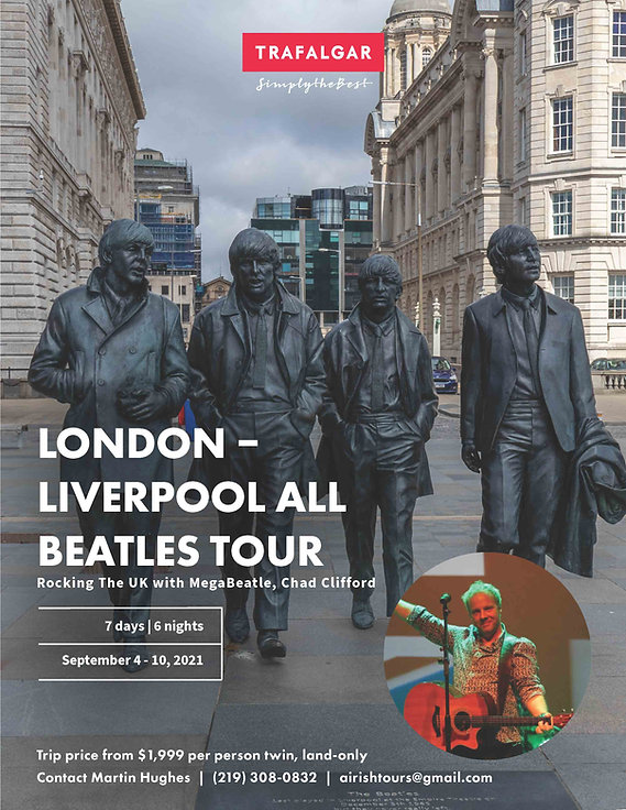 Beatles Tour Digital PDF - 9 01 2020 FIN