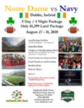 Notre Dame Flyer - $1399 Land.jpg