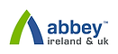 Abbey Travel, Ireland & U.K.