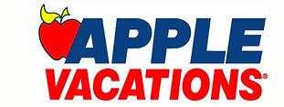 apple-vacation-14-season_edited.jpg