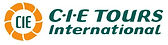 C.I.E. Tours International