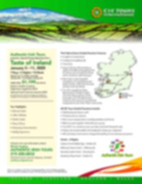 Taste of Ireland_2020_507718_Page_1.jpg