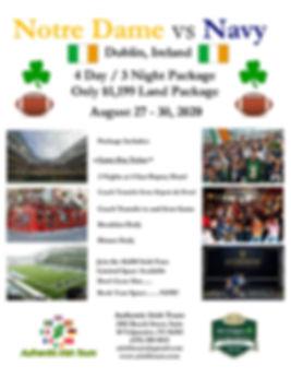 Notre Dame Flyer - 9 20 2019.jpg