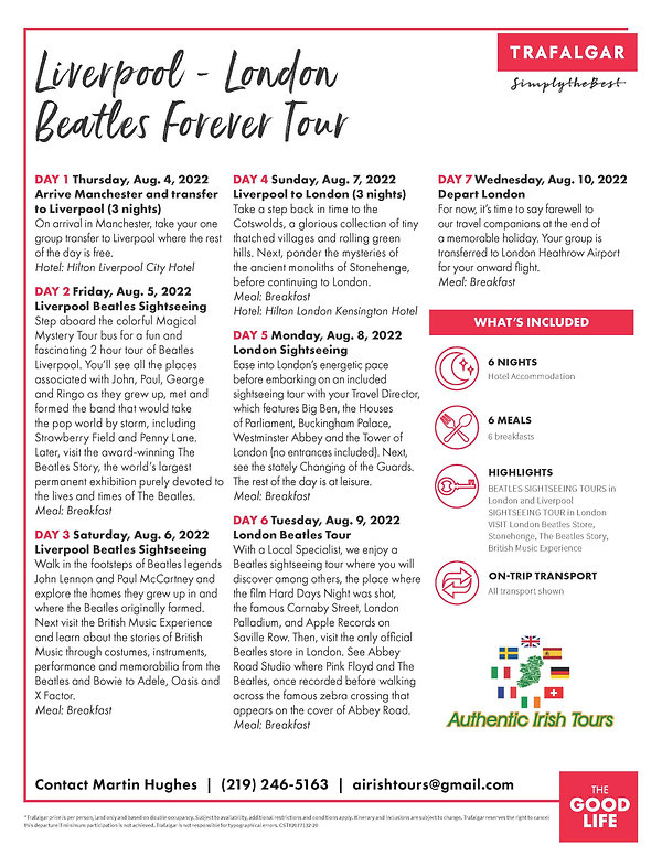Beatles Tour Digital PDF flyer 2022_Page_2.jpg