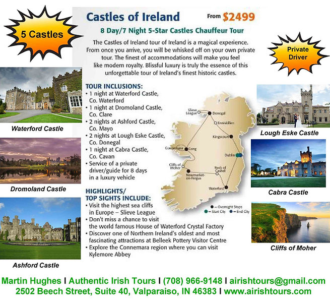 CASTLES OF IRELAND 6.jpg