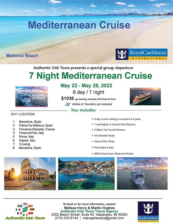 MEDITERRANEAN CRUISE 2022 - FLYER.jpg