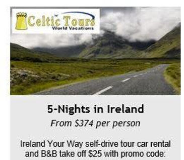 $374 Celtic Tours.jpg
