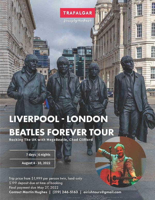 Beatles Tour Digital PDF flyer 2022_Page_1.jpg