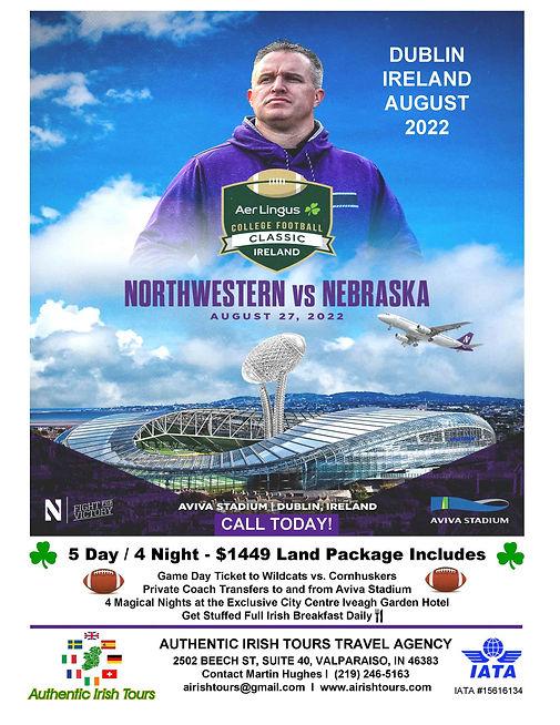 NORTHWESTERN v NEBRASKA FLYER - FINAL 2022.jpg