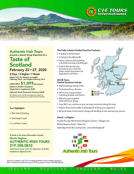Taste of Scotland Flyer_2020_507713_Page