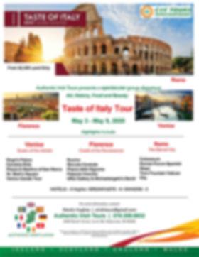 Taste of Italy Flyer - 2020.jpg