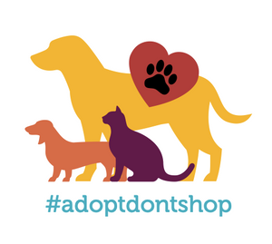 Persimmon Peak: adopt don't shop