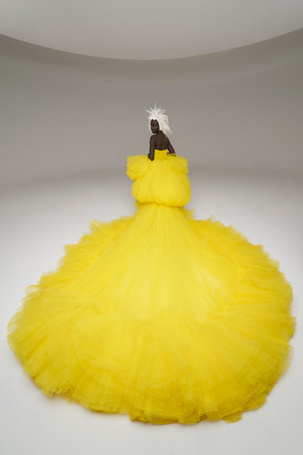 Couture Giambattista Valli 18