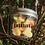 Thumbnail: Soybean Wax Melts